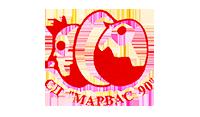 СД Марвас - 90 - Френкеви с-ие - СД Марвас - 90 - Френкеви с-ие - Киченица - Пловдив